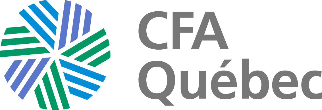 CFA_Quebec_RGB