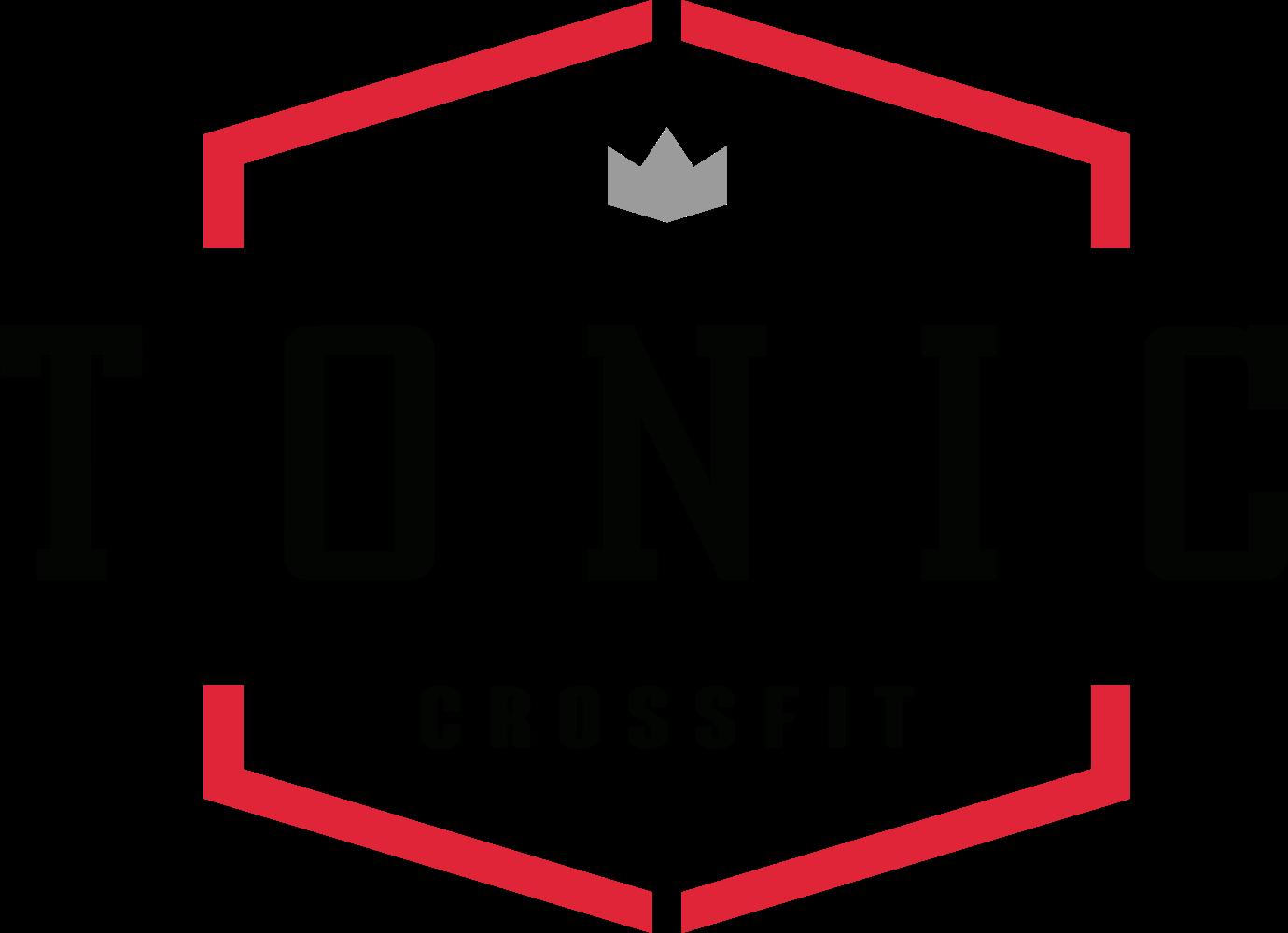 Logo gym le chalet -1