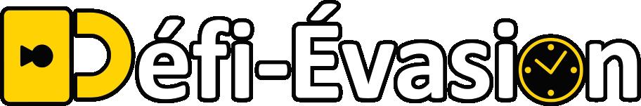 Défi Évasion