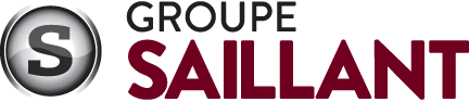 GroupeSaillant- Logo 2