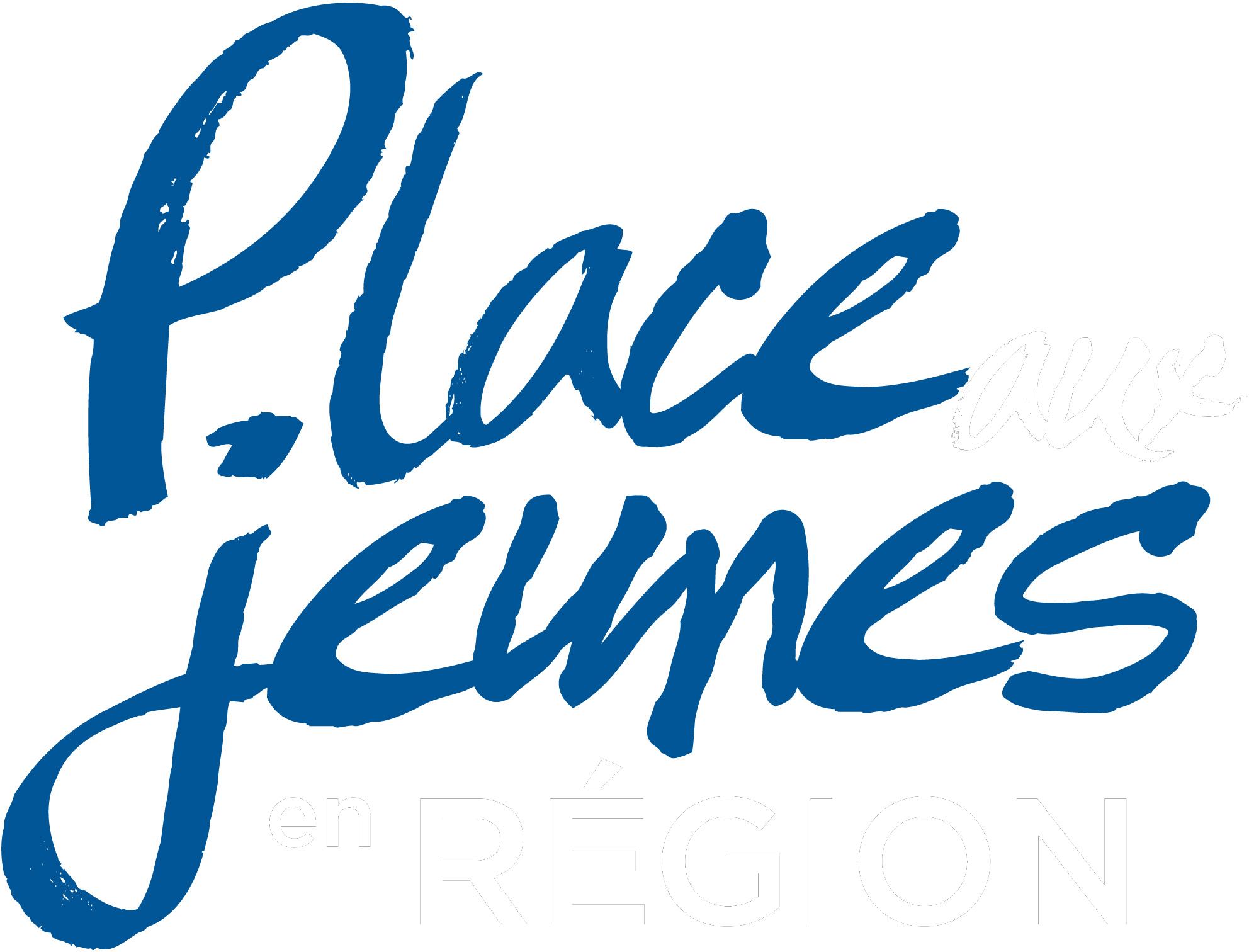 Logo PAJR Coul