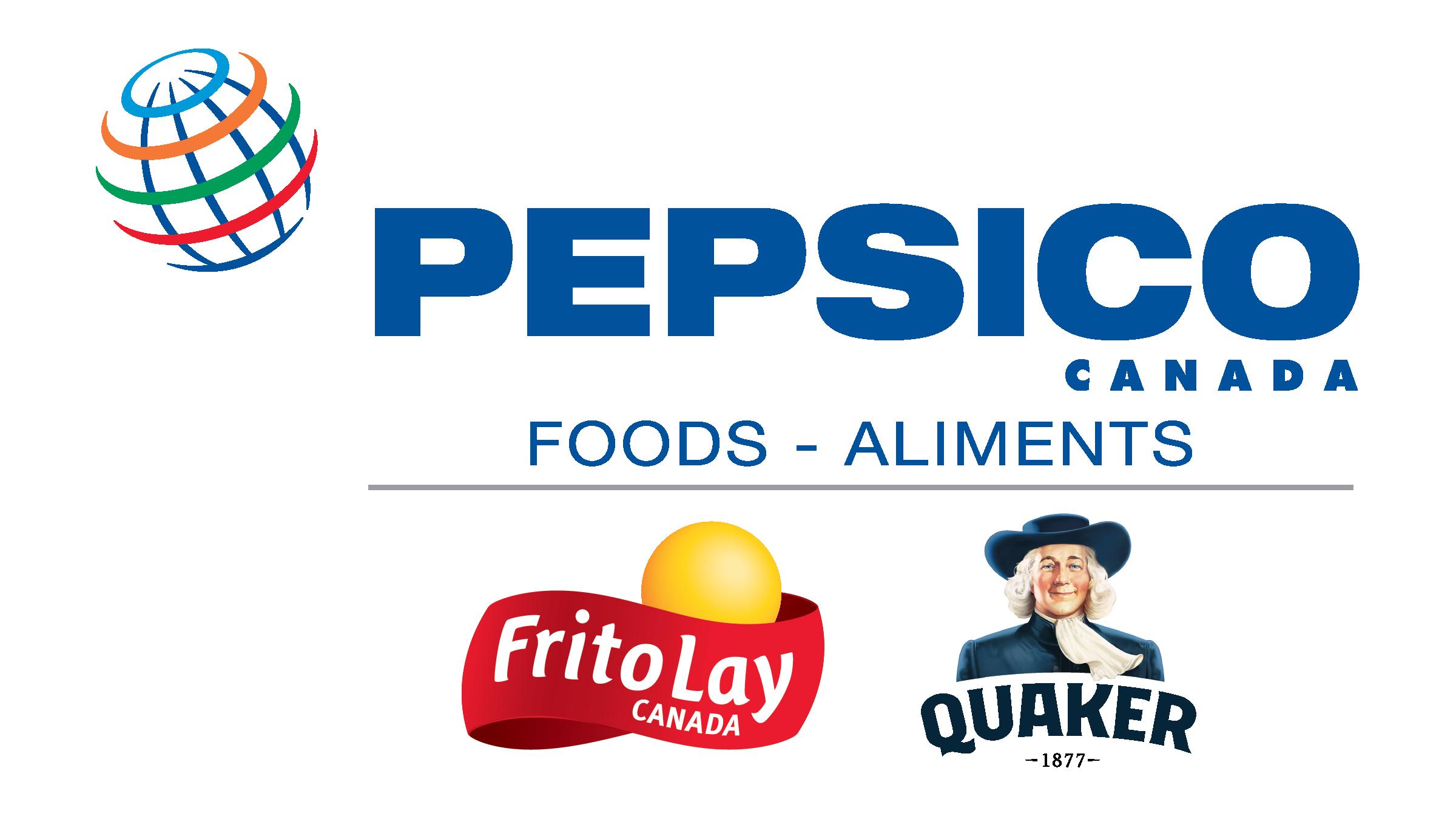 PFC_Logo_NewQuaker-01