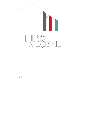 Piro-Global-Logo-1