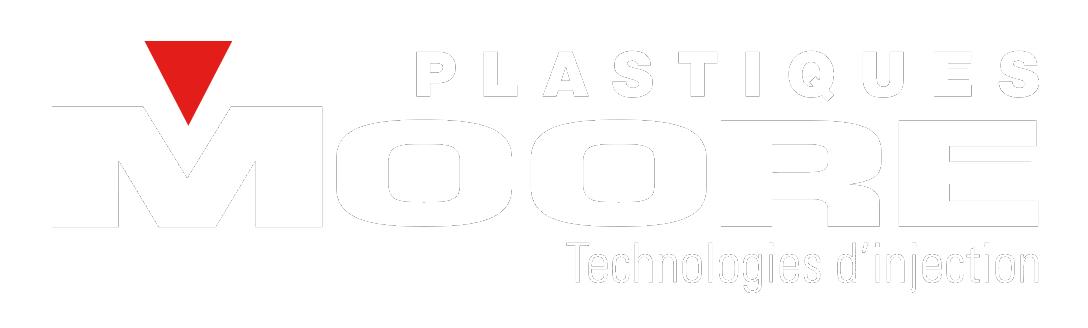 PlastiquesMoore-LogoFR